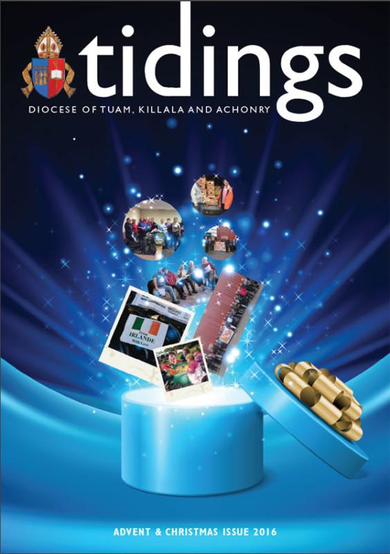 tidings-magazine