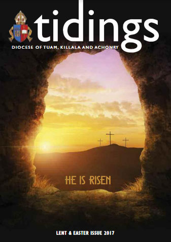 tidings-lent-easter-2017