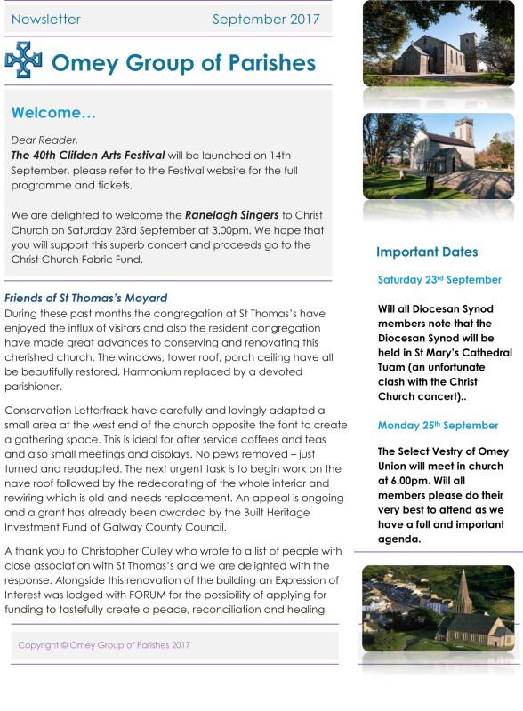 newsletter-september-2017-1