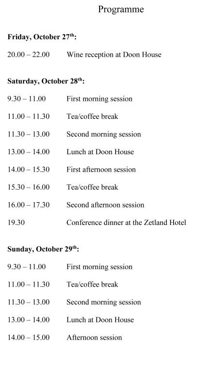wild-atlantic-writing-programme-2