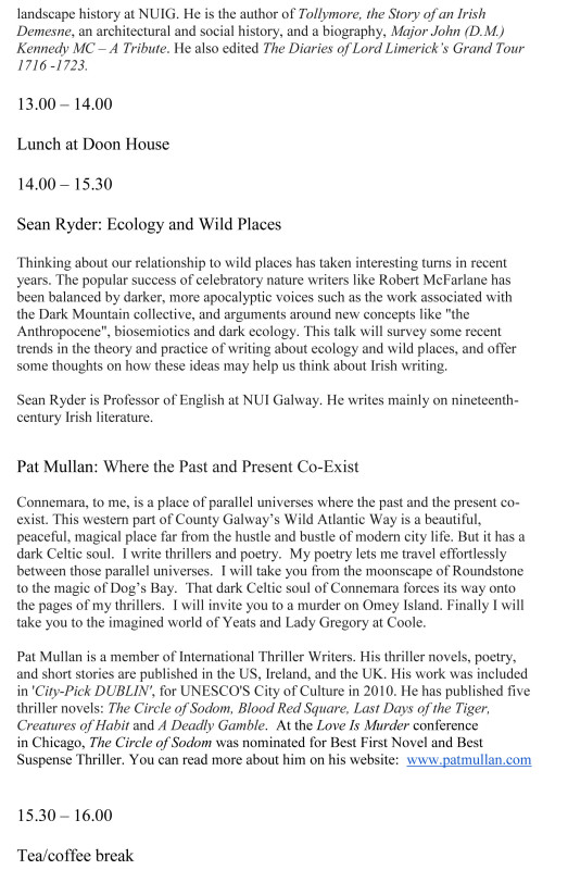 wild-atlantic-writing-programme-5